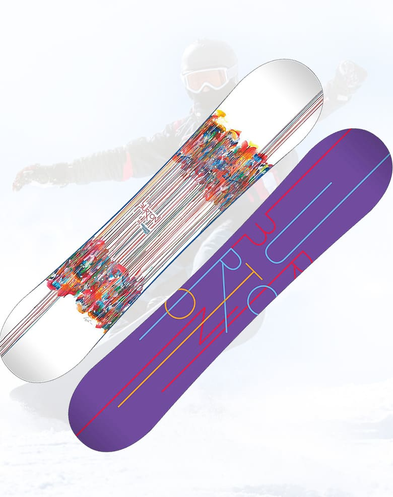 exp_snowboard1