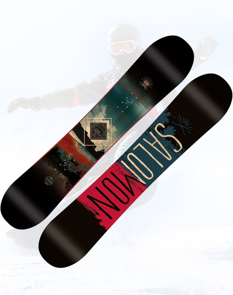 exp_snowboard22