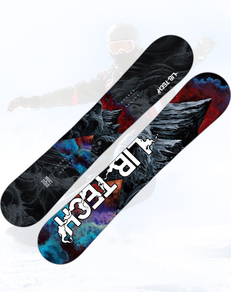 exp_snowboard3